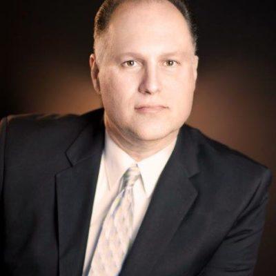 Headshots and Business Portrait Photographer